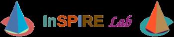 InSPIRE Lab - IISc